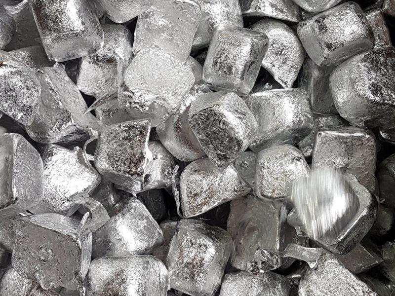Pebbles-800x600